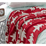 cheap Blankets & Throws-Super Soft Universe Polyester Blankets