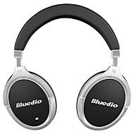 Bluedio F2 Traka za kosu Bez žice Slušalice Dinamičan plastika Sport i fitness Slušalica Buke izolaciju Dvostruki upravljački programi