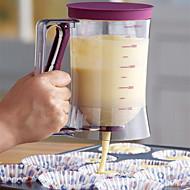 инструменты для десертов измерительные инструменты макаронные инструменты diy инструменты для домашнего повседневного использования