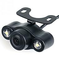 billiga Parkeringskamera för bil-Kabel Universal Universell Alla år