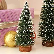 olcso -1db Karácsony Karácsonyi díszekForÜnnepi Dekoráció 20*7*7
