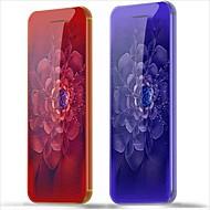 Ulcool V36 ≤3 インチ 携帯電話 ( <256MB + その他 NA その他 600mAh )