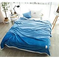 Andere Zubehöre Mehrfarbig Polyester Decken