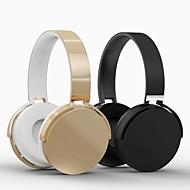 Jakcom bh2 fone de ouvido bluetooth inteligente novo produto de fones de ouvido com microfone para celular Moblie fone de ouvido bluetooth