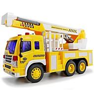 Spielzeugautos zum Aufziehen Fahrzeug Spielzeugspielsets Spielzeugautos Spielzeuge Baustellenfahrzeuge Spielzeuge Auto Singen Klassisch