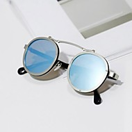 Unisex Glasses,All Seasons Others Clips & Claws-Black Blue