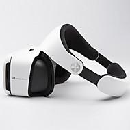 xiaomi vr glasses built-in sensor de movimento independente de nível de hardware aceleração anti-vertigem