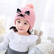 Girls Hats & Caps,Winter Sweater