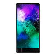 MAZE Alpha X 6 palec 4G Smartphone ( 6 GB. + 64GB 13MP MediaTek MT6755M 3900 mAh )
