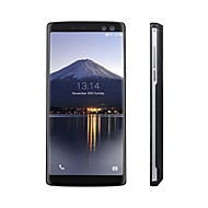 "cheap Doogee®-DOOGEE BL12000 6.0 "" 4G Smartphone ( 4GB + 32GB 13MP 16MP MediaTek MT6750T 12000mAh)"