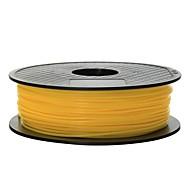d printing supplies flexibele flexibele rubber 3d-printer levert zacht materiaal