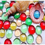 billiga Tillbehör till fiskar och akvarium-Akvariedekorationer Ornament Dekorativ Glas