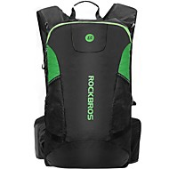 Bike Bag Cycling Backpack Multi layer Rain-Proof Bicycle Bag Nylon Cycle Bag Camping Cycling Cycling Outdoor Exercise