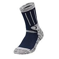 Χαμηλού Κόστους Καπέλα & Κασκόλ-Κάλτσες για σκι Γιούνισεξ Κάλτσες Χειμώνας Φοριέται Διατήρηση θερμότητας Ικανότητα να αναπνέει Βαμβάκι Σκι