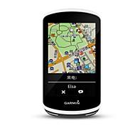 GARMIN® Edge1030 Bisiklet Bilgisayarı Hız Bluetooth Aktivite Takipçisi ANT + GPS Konumlandırma, Anti-kayıp WIFI GPS Bisiklete biniciliği