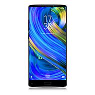 Χαμηλού Κόστους -HOMTOM S9 Plus 5.99 ίντσα 4G Smartphone ( 4GB + 64GB 16 MP + 5 MP MediaTek MT6750T 4050 mAh )
