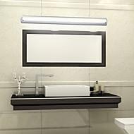 billige Vegglamper-Øyebeskyttelse Enkel Vegglamper Til Baderom Metall Vegglampe 220V 6W