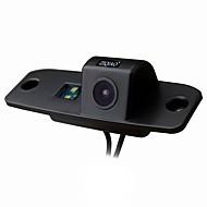 billiga Parkeringskamera för bil-170 grader Bakre kamera Vattentät Nattseende för Bilar