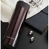 billiga Dricksglas-Rostfritt stål Modern värmelagrande Dryckes 1
