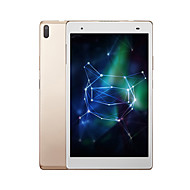 Lenovo Xiaoxin 8 pouces Android Tablet ( Android 1920*1200 Huit Cœurs 4GB+64GB )