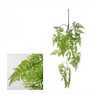 billige Kunstig Blomst-Kunstige blomster 1 Afdeling Moderne Stil / pastorale stil Planter Vægblomst