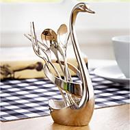 levne Stolovací nádobí-1ks Pozink Sady Servírovací nádoby, stolní nádobí