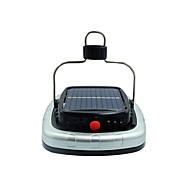 baratos Focos-BRELONG® 1pç 3 W Focos de LED Segurança Branco Frio <5 V Iluminação Externa 16 Contas LED