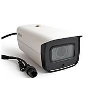 billige Utendørs IP Nettverkskameraer-dahua® ipc-hfw4433f-zsa 4mp poe dag og natt ip kamera med 2,7-13,5mm variabel motorisert objektiv innebygd mikrofon