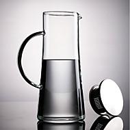 billige Kaffe og te-Glass ny / Kreativ 1pc Kaffe og te