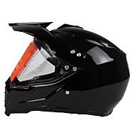 128 モトクロス 大人 男女兼用 オートバイのヘルメット 防風 耐衝撃 紫外線カット