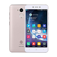 "cheap Phones & Tablets-China Mobile A3S 5.2 "" 4G Smartphone (2GB + 16GB 8 MP Qualcomm Snapdragon 425 2800mAh)"