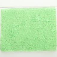 cheap Kitchen Cleaning Supplies-High Quality 1pc Microfiber Sponge Fiber Sponge & Scouring Pad, 18*23