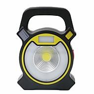 baratos Focos-1pç 3 W Focos de LED Regulável Branco 220 V Iluminação Externa 19 Contas LED