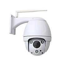お買い得  IPカメラ-BOSESH SD37W 2mp IP Camera 屋外 with ズーム 128GB