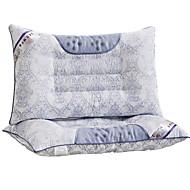 hesapli Yastık-Konforlu Üstün Kalite Polyester Rahat Yastık Polipropilen פוליאסטר
