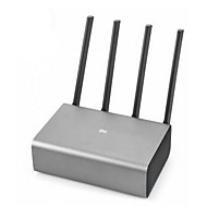 cheap Smart Router-Smart Router Gaming / Home Entertainment / Smart Home 1pack PC WiFi-Enabled
