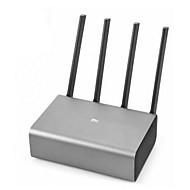 Χαμηλού Κόστους Έξυπνος δρομολογητής-xiaomi smart wifi δρομολογητής pro gaming διπλής ζώνης διπλού πυρήνα έξυπνη οικιακή ψυχαγωγία mi r3p 2600mbps