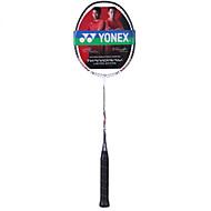 billiga Badminton-Badmintonracket Ultra Lätt (UL) Bärbar Kolfiber 2 för