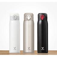 billiga Dricksglas-Rostfritt stål vakuum Cup värmelagrande Dryckes 1