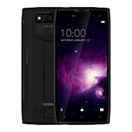 "cheap Doogee®-DOOGEE S50 5.7 "" 4G Smartphone (6GB + 64GB 13MP Flashlight 16MP MediaTek Helio P23 5180mAh)"