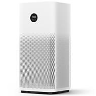 tanie Ulepszanie domu-xiaomi inteligentne oczyszczacz powietrza inteligentny czujnik temperatury domu pm 2.5 czujnik jakości i temperatury powietrza dostosowane tryby z
