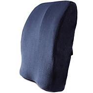 billige Puter-Komfortabel-Overlegen kvalitet Memory Sæde Pude Terylene Bomull Strekk