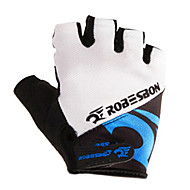 cheap Cycling Gloves-WEST BIKING® Sports Gloves Bike Gloves / Cycling Gloves Quick Dry Wearable Breathable Wearproof Anti-skidding Wicking High Elasticity