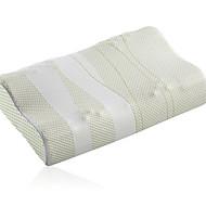 billige Puter-Komfortabel-overlegen kvalitet Polyester Strekk comfy Pute Memory Skum Polyester