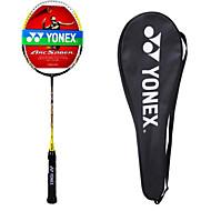 billiga Badminton-Badmintonracket Ultra Lätt (UL) Hållbar Kolfiber 2 för