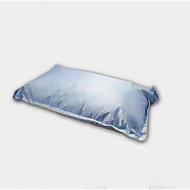 billige Puter-Komfortabel - Overlegen kvalitet Memory Nakkepude Terylene Memory Skum comfy