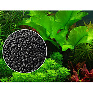 cheap Aquarium & Fish Accessories-others Waterplant Decoration Professional /