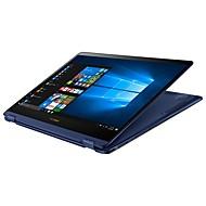ASUS Bærbar notesbog ZENBOOK3F 13inch LED Intel i5 i5-8250U 8GB DDR3L 256GB SSD Intel HD Windows 10