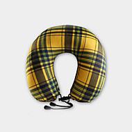 billige Puter-Komfortabel-overlegen kvalitet Memory Nakkepude comfy Pute Memory Skum Polyester