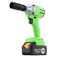 cheap Tools-Power by Electric Smart Tool, Feature - High Speed Dimension is 20cm